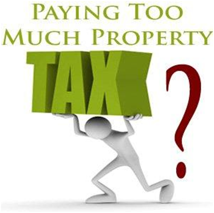 What are the tax implications of rental refurbishments?