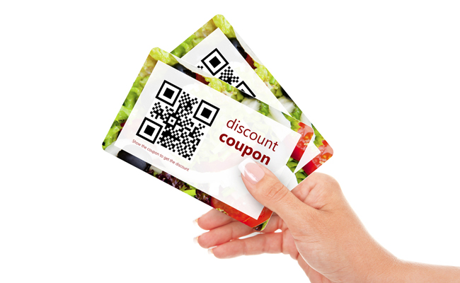 Digital coupons, a booming marketing strategy to increase sales