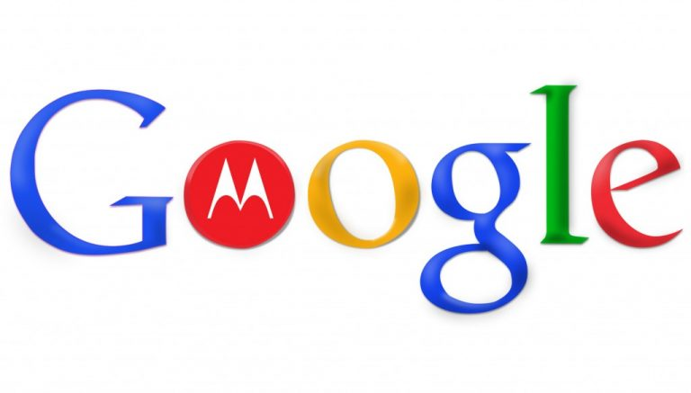 Five reasons why Google bought Motorola