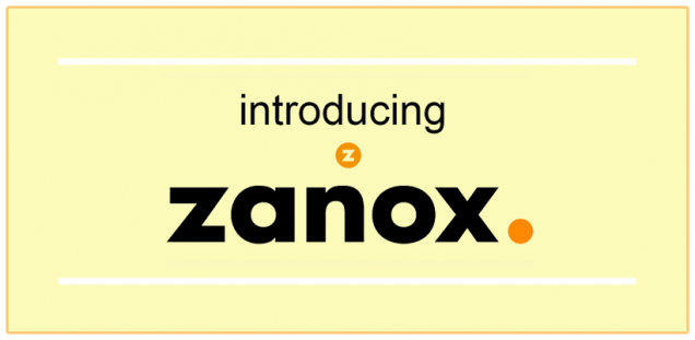 Zanox launches a revolutionary marketplace to boost online advertising based on results