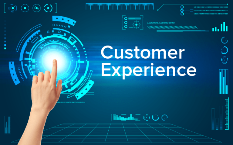 Customer Experience: How to avoid ruining it by improving queue management