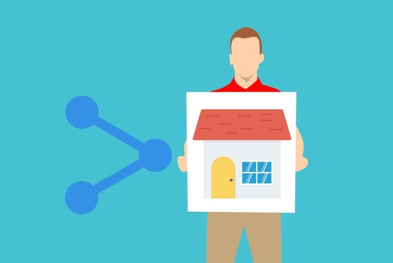 Landlords – Do you know all about buy to let?