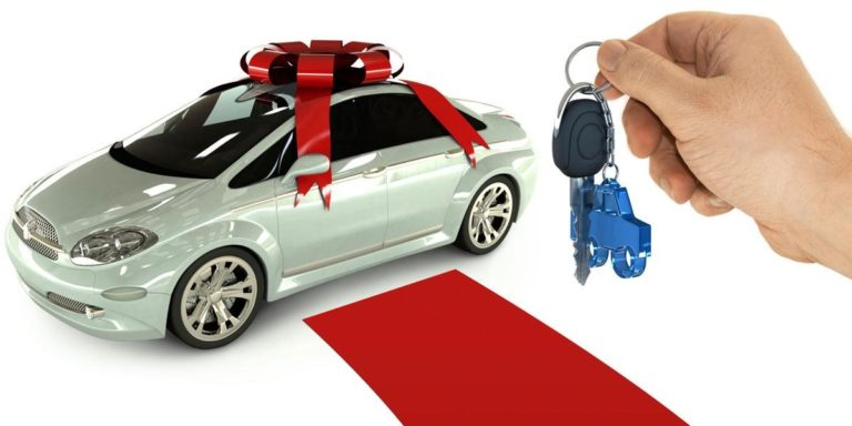 Why leasing a car is an intelligent financial choice