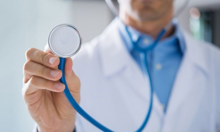 All You Need to Know About Professional Medical Indemnity
