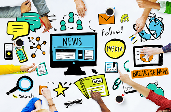 Do I need PR as a small business?