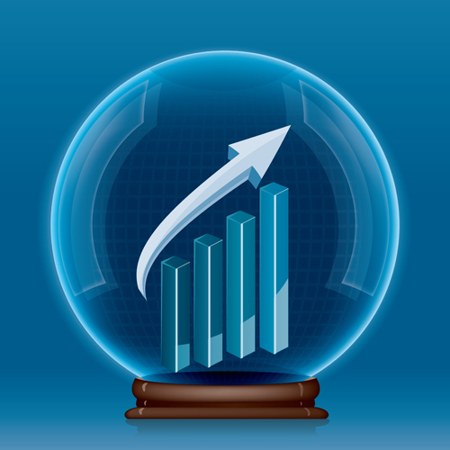 Why Financial Forecasts are Essential for Business Decision Making
