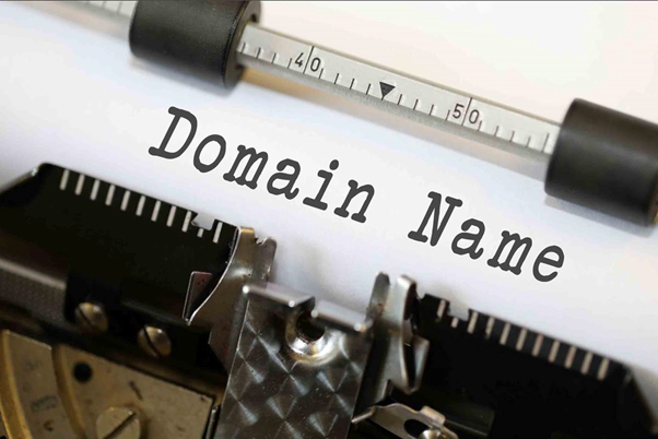 Stolen Domain Names Case Heads to Court