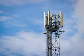 What is 4G and how does it work