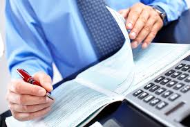 How Is Business Accounting Different to Personal Accounting?