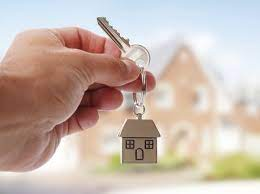 Things to Consider Before Leasing Out a Property