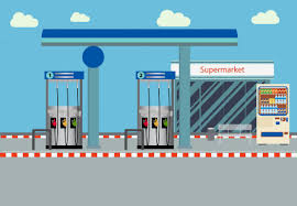 How to Control Your Business Fuel Costs With a Fuel Card