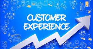 How to Create a Customer Experience