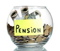 How To Start A Pension When You're Self Employed