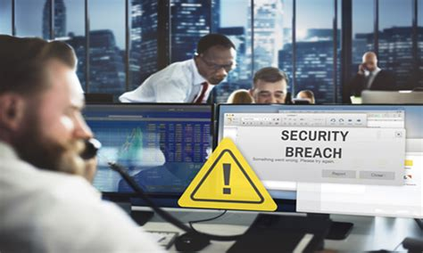 The Importance of Training Staff in Cyber Security